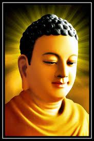 Hình ảnh cuộc đời đức Phật Thích Ca Mâu Ni